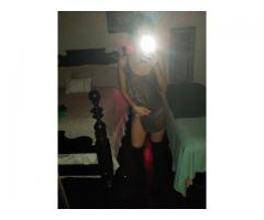 INCALL Intimate Body to body with beautiful kendall