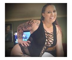 Bored? Lonely? Horny? ~~ I can help with that ~~ 310-227-2237 ~~ JEANNIE